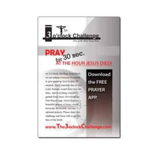 The-three-oclock-challenge-information-card