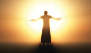 Know-God